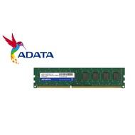 【公司貨】威剛 DDR3 ∕ 1600 ∕ 8GB