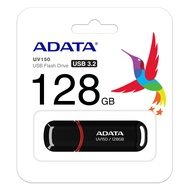 【ADATA威剛】UV150 3.0隨身碟 16GB/32GB/64GB