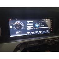 賓士-Benz 12~15年W204 C250 C200 C180 8.8吋 汽車多媒體系列音響 安卓主機 汽車音響