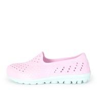Skechers CALI GEAR H2 GO [86622LPKLB] 中大童 涉水鞋 拖鞋 涼鞋 洞洞鞋 水鞋 粉