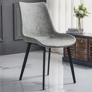 Dining Chairs metal Dining chair leather Dining Chairs