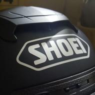 全新現貨 最新款SHOEI J-force 4 消光黑 日本頂級3/4安全帽 輕量化安全帽 非Arai sz-ram4