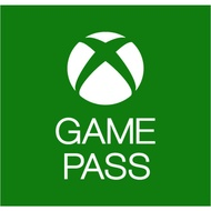 現貨 xbox game pass AMD 序號 3個月