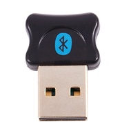 Drive Free Usb Bluetooth 5.0 adapter for Ps4 auxiliary speaker music goujhlokfe