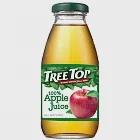 《Tree Top》樹頂蘋果汁300ml (4入)