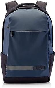Crumpler TCA001-U41G60 Traceless Abandon Backpack, Anthracite