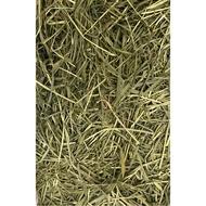 嗡尼手工收割特選全葉提摩西草 烘烤牧草  兔子天竺鼠超愛