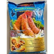 Bread Flour / Bread Crum Kriuk @ 10kg