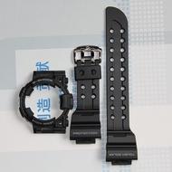 卡西歐原裝正品 GWF-1000-1J/GWF-1000表帶 表殼