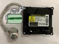 ➶大桃園汽車材料➶豐田 WISH ALTIS HID 安定器 D4S/D4R 大燈穩壓器 YARIS CAMRY 原廠型