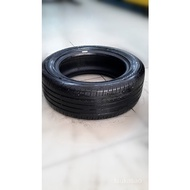 50gL Used Tyre Secondhand Tyre(With Installation)Goodyear TripleMax2 205/55R16 50%Bunga Per 1pc