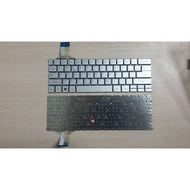 Laptop Keyboard Aspire P3-131 P3-171