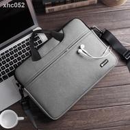 ☾❏❇14寸聯想YOGA S940 C940 C740 S740輕薄筆記本手提內膽包單肩背包