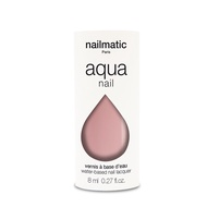 Nailmatic 水系列- Nana 粉玫瑰