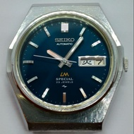 SEIKO LM SPECIAL 5216-7110 二手中古手錶