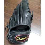 二手  成人 牛皮 棒球 壘球 手套  760元