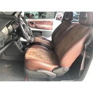 自售2004 LUPO AIR 限量敞篷 1.4女用漂亮車 158000