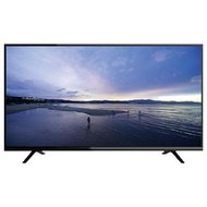 "Panasonic  55"" TH-55GX600W 4K聯網(296279)"