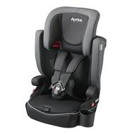 Aprica愛普力卡 - Air Groove 特等席 成長型輔助汽車安全座椅(汽座) 酷格里斯