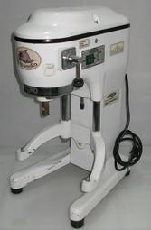 鉅聖攪拌機 CS-10L 10公升