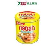 麗芝士NABATI 起司威化餅350g