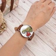 COACH 特別版暖心小恐龍手錶(CO14503514)-36mm