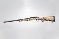 武SHOW BELL VSR 10 狙擊槍 手拉 空氣槍 樹葉 (MARUI規格BB槍BB彈玩具槍長槍模型槍步槍卡賓槍