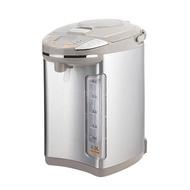大同TATUNG 4L真空節能熱水瓶 TLK-441MA