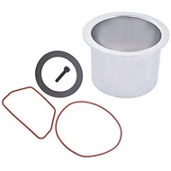 Piston Kit Replacement for DeWALT Air Compressor Cylinder, Replaces Number N021725/N021229 N038785,2-7/8 inch D55146