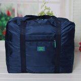 เดินทางกระเป๋าถุงใหญ่ขนาดพับพกพาถุงกระเป๋าสตางค์กระเป๋าเดินทางพับได้ - นานาชาติ