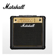 MARSHALL MG15G 電吉他音箱