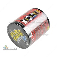 Flex Seal Leakproof Insulation - Tape 10 cm X 1.5 M Flex Seal