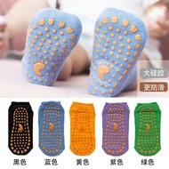 純棉毛圈襪鞋/幼兒學步鞋/襪型鞋/嬰兒鞋/寶寶地板襪/子早教學步襪套/兒童襪子