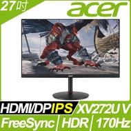 acer XV272U V