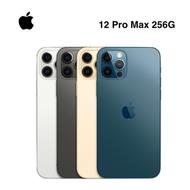 Apple iPhone 12 Pro Max 256G