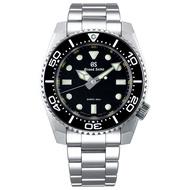 seiko grand sbgx 335 นาฬิกาข้อมือ w 107