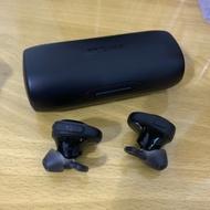 Bose sound free 無線藍芽耳機