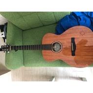 Ayers O-03小太陽全單版吉他