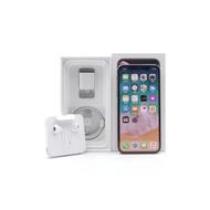 【台中青蘋果】Apple iPhone XS 金 64G 64GB 二手 5.8吋 蘋果手機 #41926