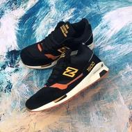 New York NewBarne NewBalance 2017 New NB1500 Running Shoes Sneakers Jogging Shoes Men Shoes Womens S