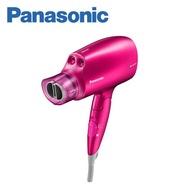 Panasonic 奈米水離子吹風機EH-NA46-VP  EH-NA46-VP