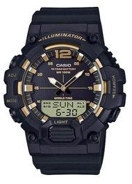 แท้แน่นอน 100% คุ้มค่าที่สุดกับนาฬิกา Casio HDC-700-1A HDC-700-3A HDC-700-9A อุปกรณ์ครบทุกอย่างพร้อมใบรับประกัน CMG ประหนึ่งซื้อจากห้าง