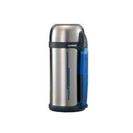 象印《1500ml》不鏽鋼大容量真空保冷保溫壺CC15