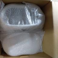 Panasonic國際牌EH-2862P-W日本製EH-2862,EH2862P泡腳機足浴機全新拆封品,請先詢問存貨。