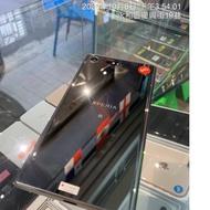 【特價-含發票】Sony Xperia XZ Premium 銀 XZP 4+64G 5.5吋 二手機 空機 實體店
