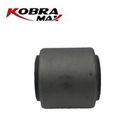 KobraMax bushing 405910 เหมาะกับสำหรับ Citroen Xantia Peugeot 405 406 106 การเปลี่ยนรถอุปกรณ์เสริม