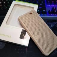 [二手9成新] HTC Butterfly2 蝴蝶2 Dot View 洞洞套