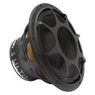 【英國以色列morel】morel ULTIMO SC 12吋 頂級手工喇叭 超重低音