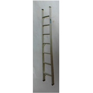 7尺單梯 鋁梯 單梯 單鋁梯7尺*3.0~ecgo五金百貨