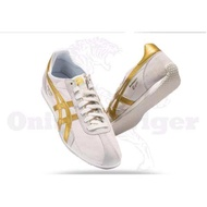 'Onitsuka_ Tiger mounds: Tiger walking shoes ASIC_   men''s shoes/sports casual shoes'